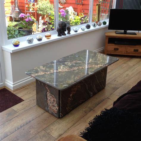 Buy Kitchen Backsplash stone tiles fireplaces granite worktops table tops