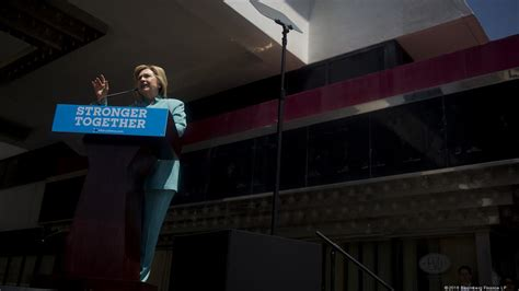 in atlantic city clinton hammers business record
