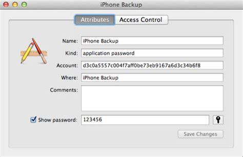 how to delete iphone backup on mac unlock icloud ios 11 iphone remove icloud bypass icloud