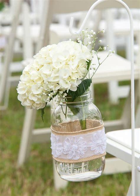 Wedding Aisle Jars by 23 Best Images About Jars On Jars