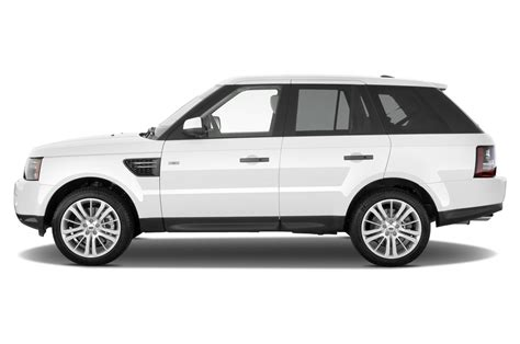 white range rover png 2011 range rover sport editors notebook automobile