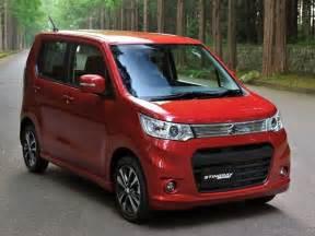 Maruthi Suzuki Cars Price Maruti Suzuki Wagon R Mpv Car Pictures Images