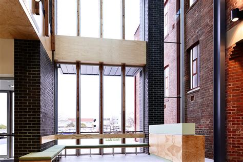 architecture firms melbourne croxon ramsay we re a melbourne based architecture firm