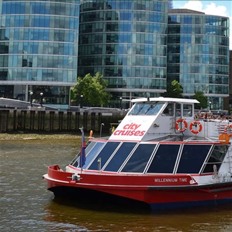 thames river cruise dinner vouchers afternoon tea gift voucher ideas book online