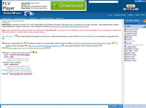 live chat room uk msn chat