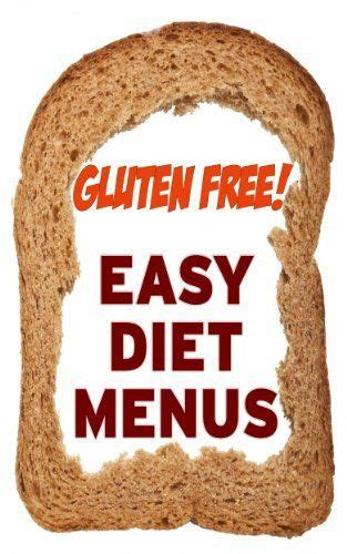 gluten free to go no more dieting weight loss volume 1 books the world s catalog of ideas