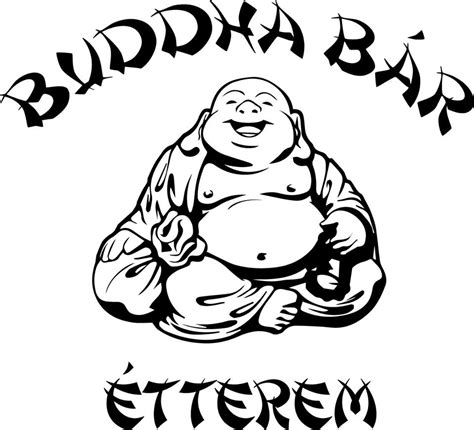 buddha coloring page az coloring pages