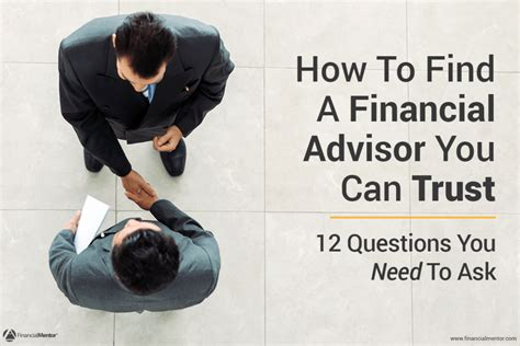 Can You Be A Financial Advisor With Mba by 25 Simple How To Find A Mechanic You Can Trust Tinadh