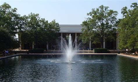 International Mba Of South Carolina by File Of South Carolina Cooper Library