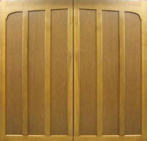unique garage doors chatsworth wood garage door repair