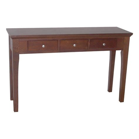 console table with drawers and cabinets console table with drawers roll connections int