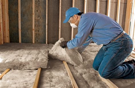 bay area living year benefits of home insulation