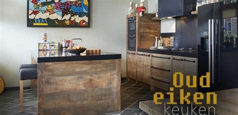 Bamboo Kitchen Island by Restylexl Oud Eiken Keuken Nieuws Startpagina Voor