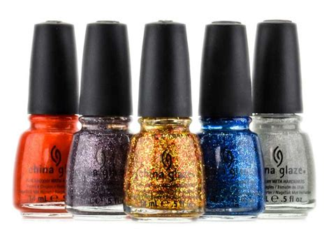 Top 7 Nail Brands by Best Nail Brands 2014 Style Arena