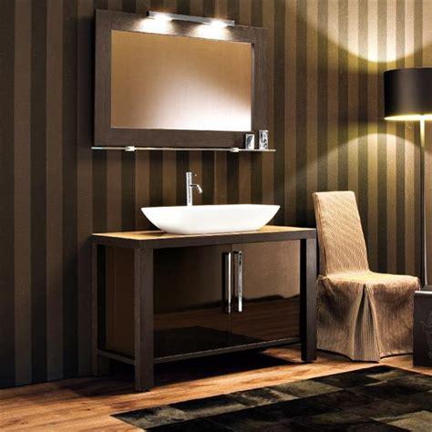 The Advantages Of Modular Bathroom Furniture Home Modular Bathroom Furniture