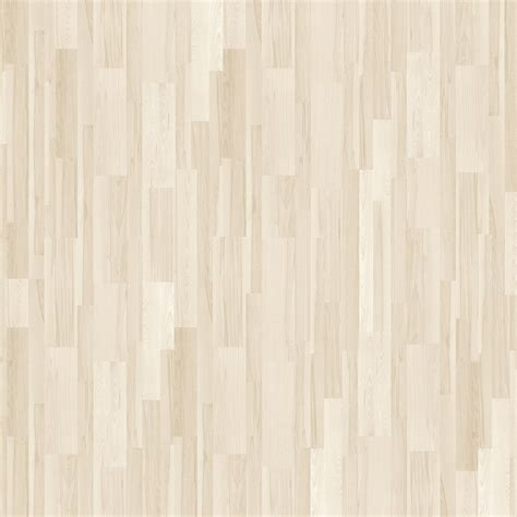 Floor And Decor Laminate by Faux Wood Flooring Home Decor