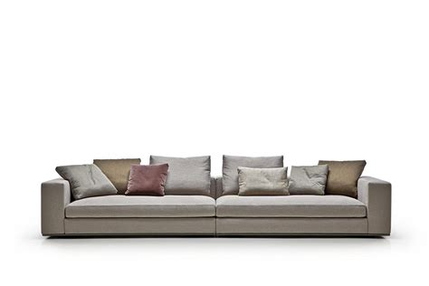 Modern Sofa Art Design Group Modern Sofa
