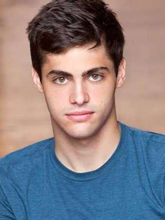 matthew daddario diet matthew daddario net worth celebrity sizes
