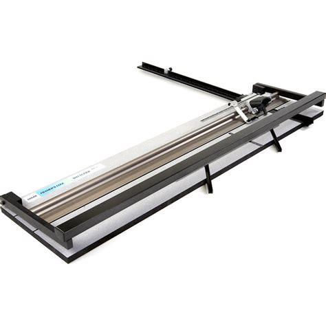 logan graphics 655 1 framer s edge elite cutter 655 1 b h