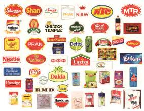 Logos and names related keywords amp suggestions soda logos and names