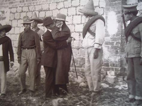 fotos revolucion mexicana archivo casasola archivo casasola de la revoluci 243 n la revoluci 243 n mexicana