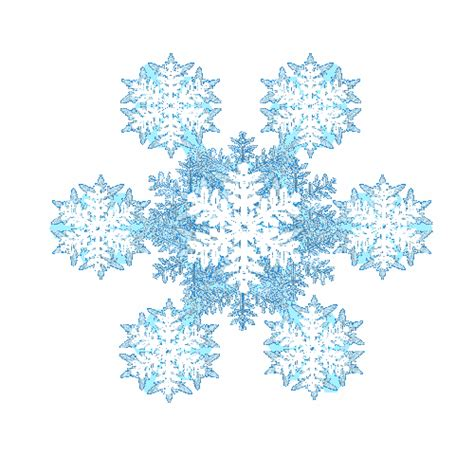 google images of snowflakes google borders snowflake clipart clipart suggest