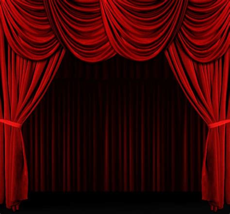 Velvet Stage Curtains with Photos Velvet Curtains Velvet Curtains Velvet Curtains Australia Nidahspa