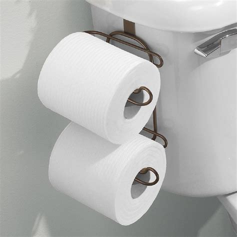 toilet paper roll holder toilet paper tissue roll steel holder bronze bath organizer the tank ebay