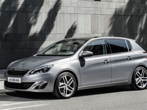 peugeot manufacturer browse behicles by the manufacturer peugeot model 308 sw