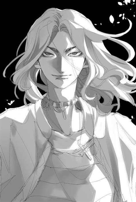 Twitter | Anime character design, Character art, Yandere boy