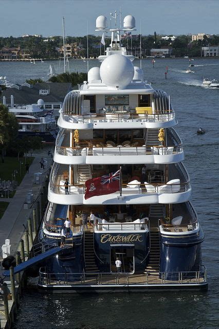 yacht cakewalk layout 17 best images about yachts on pinterest super yachts