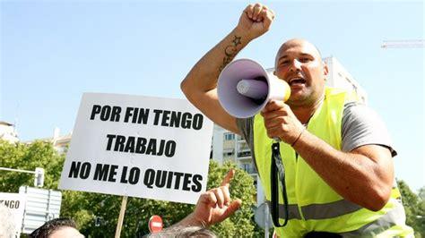 preguntas cultura general europa fm madrid abrir 225 una consulta ciudadana antes de regular las