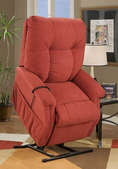 rentals for lift chairs and adjustable and hospital bed