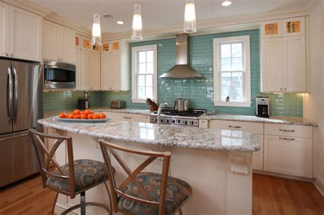 cabinets kitchens and bathrooms contemporary kitchen