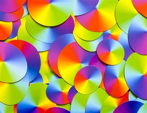 imagenes mentales de colores 1 186 pr 225 ctica el color anitacalero s blog