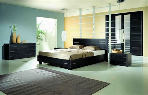 good bedroom colors good bedroom colors for couples everdayentropy com