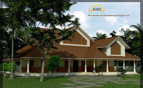 3800 sq ft house plans 3800 sq ft house elevation home appliance