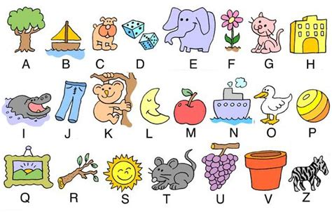 lettere alfabeto bambini alfabeto per bambini giochi e schede didattiche uffolo