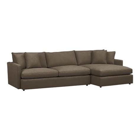 crate and barrel sectional couch 17 best images about sofas and sectionals on pinterest