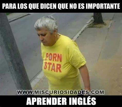 Learn English Meme - la importancia de aprender ingl 233 s memes pinterest