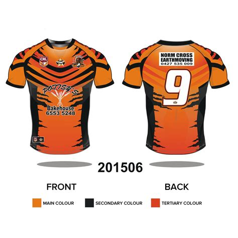 design rugby league jersey online 201506 rugby league jerseys