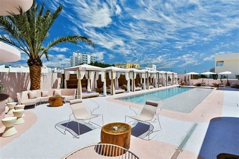 ibiza paradiso ibiza art hotel  discount airline