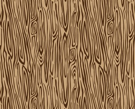 wood pattern clipart wood grain clipart clipart for work