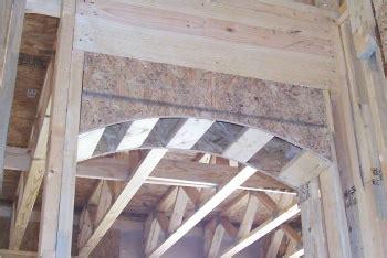build  archway