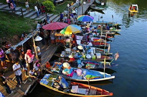 hat yai new year 2015 4 alternative destinations in thailand to fly to with
