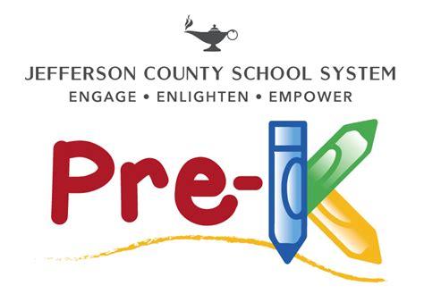 edmodo jefferson county jefferson county school district