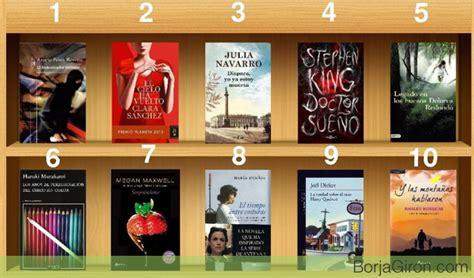 libro top 10 vancouver and c 243 mo descargar libros gratis