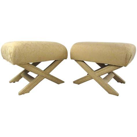 ottoman frames to upholster ottoman frames to upholster ottoman frame un upholstered