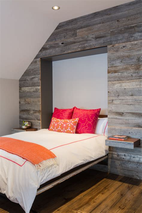 bedrooms idea 65 cozy rustic bedroom design ideas digsdigs