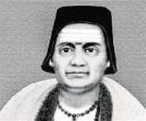 aryabhatta biography in hindi download bhāskara ii biography childhood life achievements